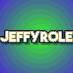 Jeffy Roles