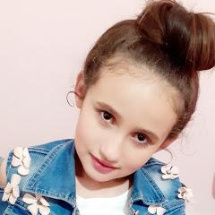 الأميرة يارا yara princess