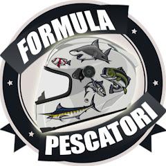 F1 Campionato Pescatori