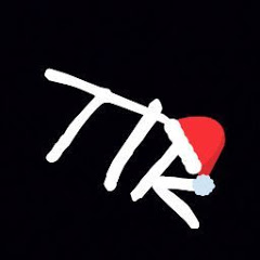 T l K