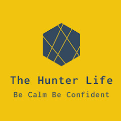 The Hunter Life