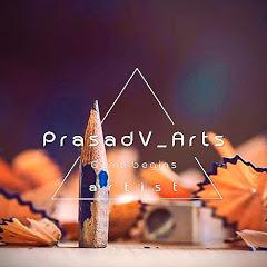 PrasadV_ Arts
