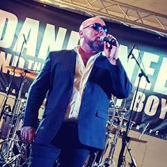 Michael Dandanell