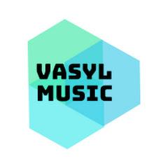 Vasyl Music