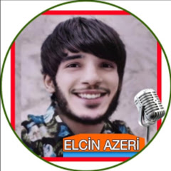 Elcin azeri official music