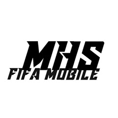 mhs fifa mobile