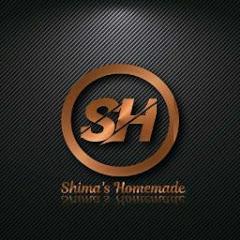 Shima's Homemade