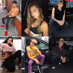 dobre brothers song cyrus and christina song