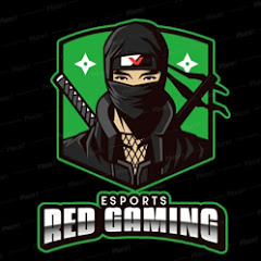 ll RED ll Gaming
