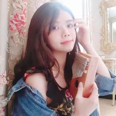 Amalia Guo