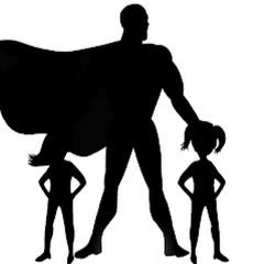 Super Daddy Channel