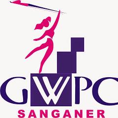 GWPC, Sanganer