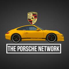 Porsche Network