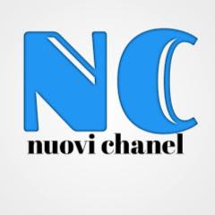 Nuovi Chanel