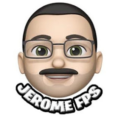 JEROME FPS