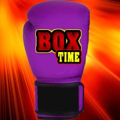 BOX TIME