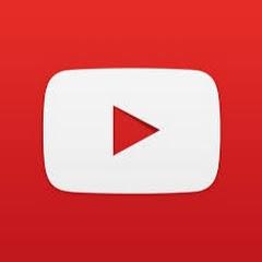 اليوتيوب بالعربي