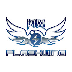 Flashwing - The King Of Fighters Wing Official