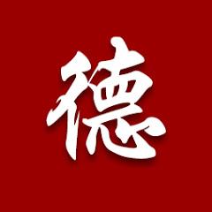 毛主义共产党 - Maoist Communist Party