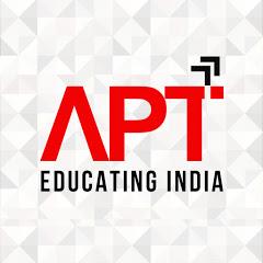 APT - Best Commerce, CA, CS Classes