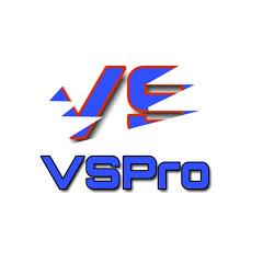 VS pro
