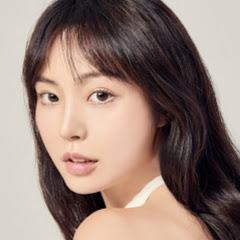 조세휘Sewhee Cho