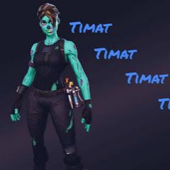 tobot Timat 2.0