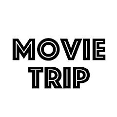 movie trip 무비트립