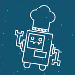 O Guia do Cozinheiro das Galaxias
