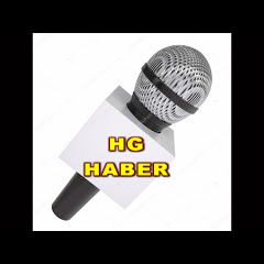 HG HABER