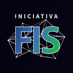 Iniciativa FIS