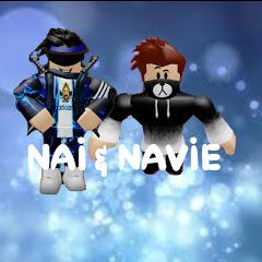 Nai&Navie