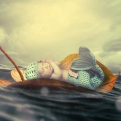 Lullabies for Babies sleep