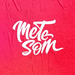 Mete Som