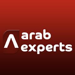 Arab Experts