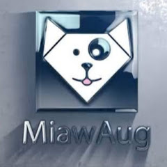MiawAug official