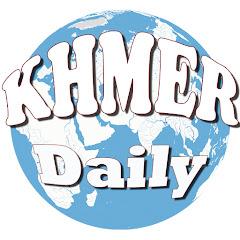 Khmer Daily