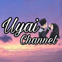 Uyai Channel