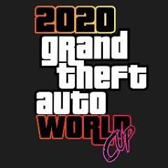 GTA - WORLD CUP 2020