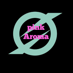 Pink Aroma