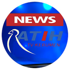 Ratih TV News