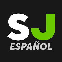 Spirit Juice Español