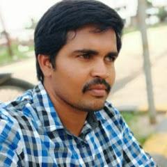 Telugu AUTOMOBILE