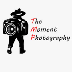 The Moment Photography