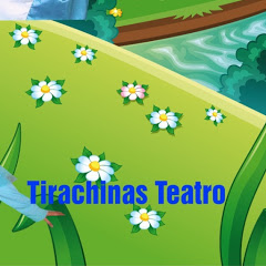 Tirachinas Teatro