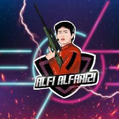 Alfi Alfarizi