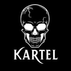 Official Kartel
