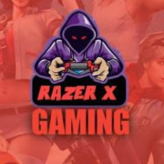 RazerX Gaming