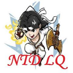 NTD LQ