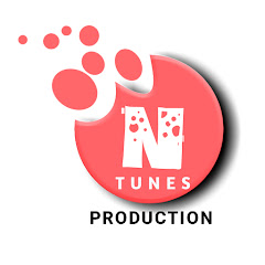 N TUNES PRODUCTION